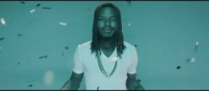 Video: Fetty Wap – Birthday ft. Monty